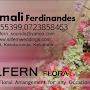 Silfern Flora