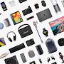 Tech Gadgets Store