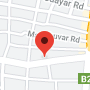 E-CITY, Akkaraipattu