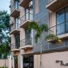 Tranquility Apartments Nawala/Rajagiriya