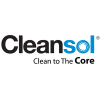 Cleansol (Pvt) Ltd