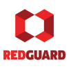 Red Guard Safety