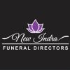 New Indra Florists And Funeral Home