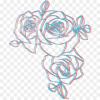 Upul Flower