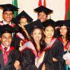 Informatics Institute of Technology (IIT)