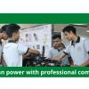 Rathnapura College of Technology