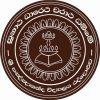 Pangnananda National College