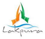 5980_lakpura_logo-1393734616.jpg