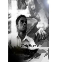 Shayamen Ferdinand