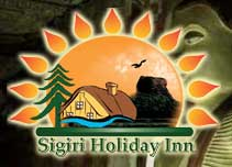 Sigiri Holiday Inn