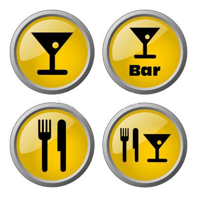 SSC Bar
