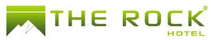 6126_logogreengradient-1393826702.png