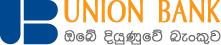 6156_union-1389808367.jpg