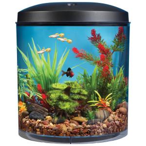 Mermaid Aqua Resources