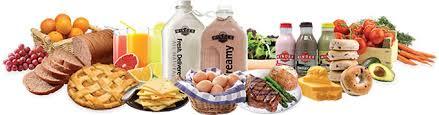 Lanka Farms And Hatcheries