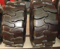 Agricultural Tire (16.9-28 18.4-26 R-4 Pattern)