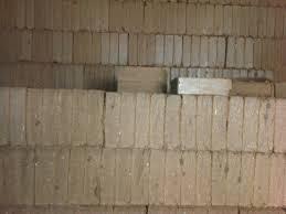 Coco Peat Bale ( 5 KG )