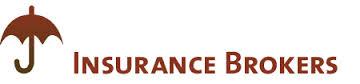 Ceyexxe Insurance Brokers Ltd.