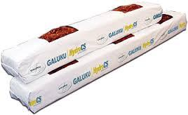 Galuku Hydroponic Grow Bags