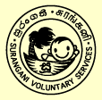 Surangani Voluntary Services (SVS)