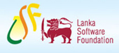 Lanka Software Foundation