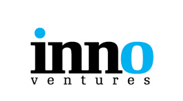Inno Ventures (Pvt) Limited