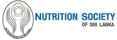 Nutrition Society of Sri Lanka