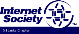 Sri Lanka Chapter of the Internet Society serves the Society