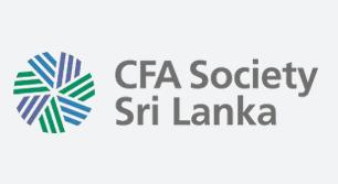 CFA Society Sri Lanka