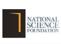 School Science Societies of Sri Lanka