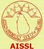 Allergy and Immunology Society of Sri Lanka