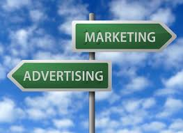 Wicks Advertising & Marketing Ltd