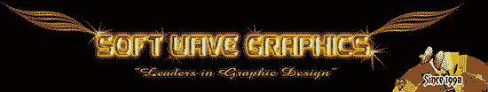Soft Wave Graphics