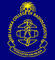 The College of Radiologists