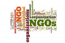 Agro Human Resource development Foundation (AHRDF)