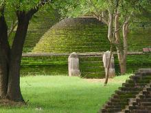 Kingdom of Anuradhapura