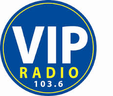 VIP Radio (Formerly Sath FM)