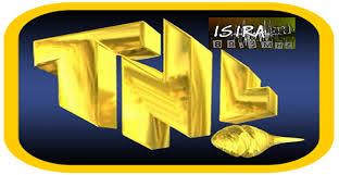 Isira FM