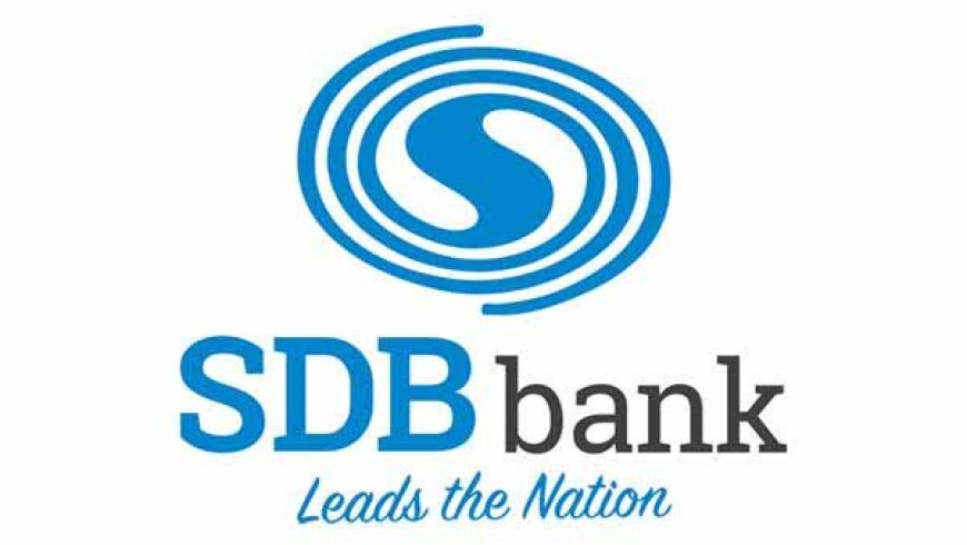 SDB bank gets $40 m loans to boost SMEs and female entrepreneurs