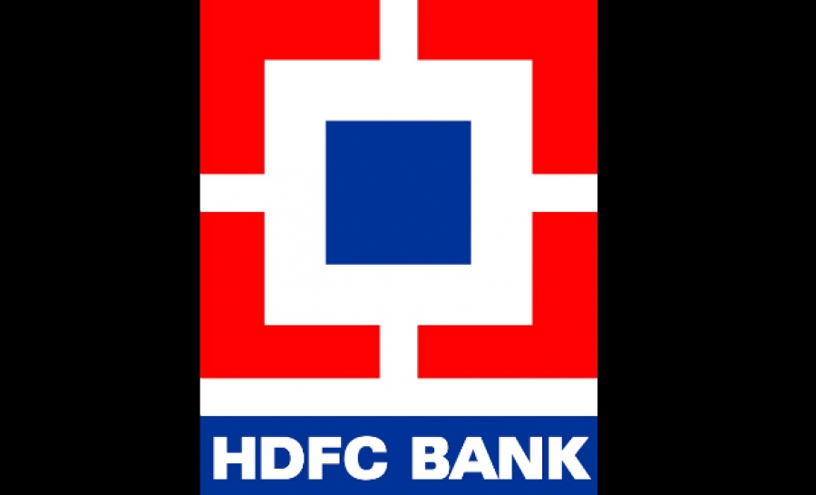 hdfc bank of strength and weakness Hdfc bank's quarterly results reflected an impressive performance on the back of improvement in top line with both net interest income and non-interest revenues recording an increase moreover, growth in deposit and loan continued to be strong.