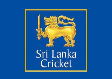 SLC announces squad for World Cup 2019