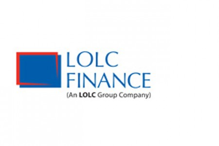 LOLC to sell its controlling stake in Cambodian unit