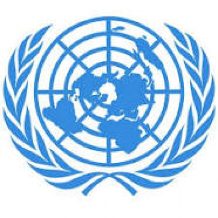 UN asks Sri Lanka to repatriate its Commander in Mali