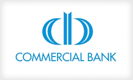 COMBank goes for Rs. 10 b Basel III compliant debentures