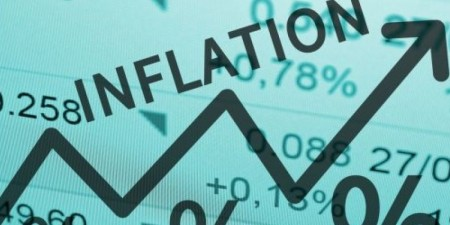 Sri Lanka's national inflation rises marginally in July