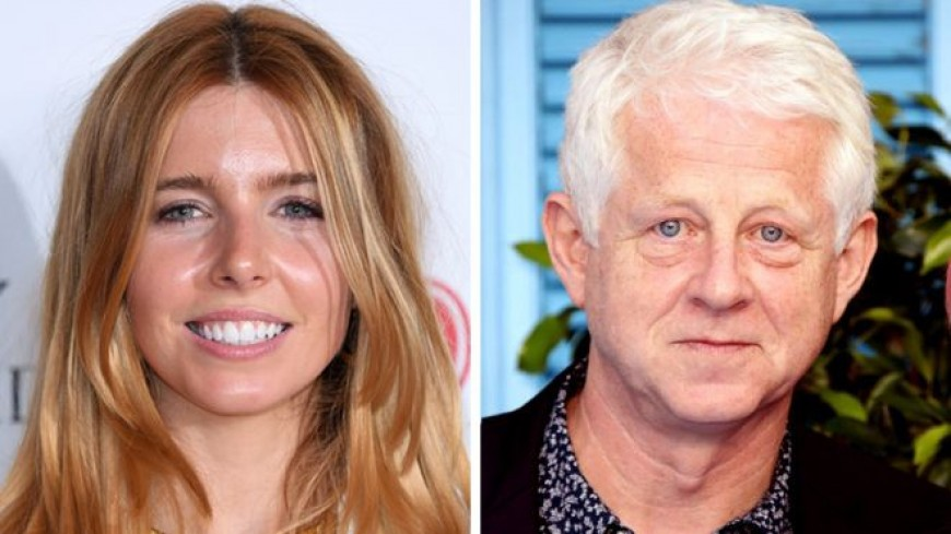 Comic Relief to cut back on celebrity appeals after Stacey Dooley row