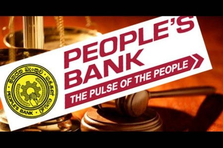 People's Bank initiates a programme to develop MSMEs