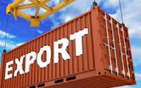 Sri Lanka mulls to provide incentives to boost exports
