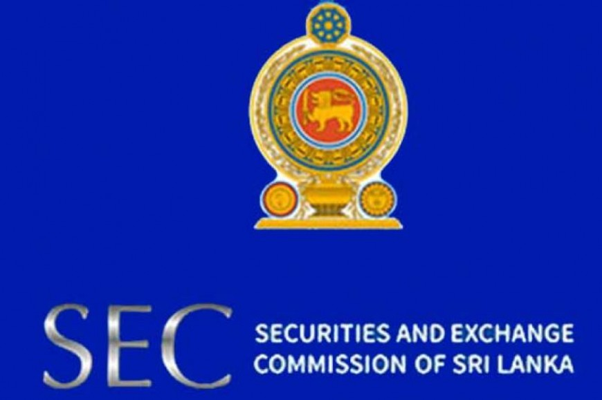 SEC, CSE issue new directives to brokers on credit exposure