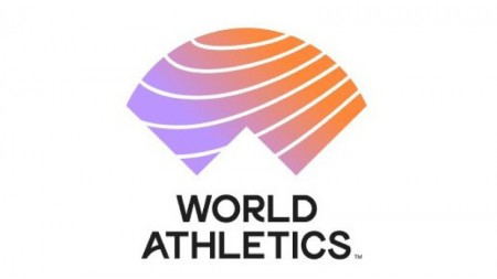 World Athletics suspends Tokyo Olympics qualifying until December